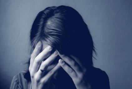 depression counseling in noida