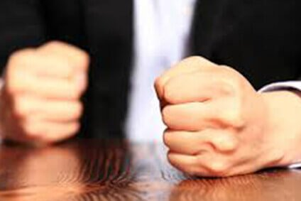 anger counseling in noida